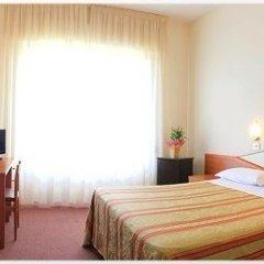 Park Hotel 3* Улучшенный номер