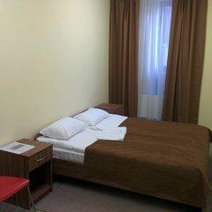 Гостиница Вояж комната для гостей