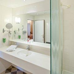 Отель Austria Trend Parkhotel Schönbrunn 4* Номер Комфорт с различными типами кроватей
