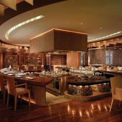 Отель Grand Hyatt Dubai Дубай питание фото 3