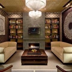 Отель Hard Rock Hotel & Casino Лас-Вегас спа