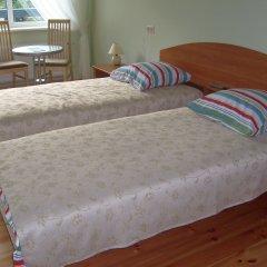 Отель Валенсия М 4* Стандартный номер 2 отдельные кровати