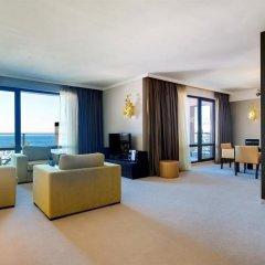 Отель Barceló Royal Beach комната для гостей фото 14