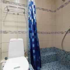 Мини-Отель Васильевский Остров Номер с общей ванной комнатой фото 17