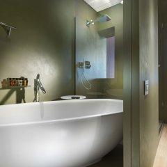 Отель TownHouse Duomo ванная фото 4