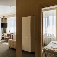 Отель Мелиот 4* Люкс фото 5