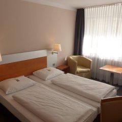 GHOTEL hotel & living München-Nymphenburg комната для гостей фото 14