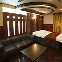 Hotel Fine Garden Gifu - Adults Only 3* Стандартный номер