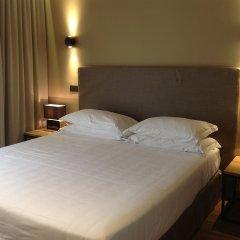Отель Select Suites & Spa Люкс фото 2