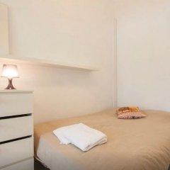 Отель Sunny Lisbon - Guesthouse and Residence 3* Апартаменты с различными типами кроватей фото 12