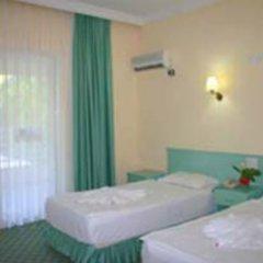 Banana Apart Апартаменты с различными типами кроватей