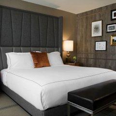Mason & Rook Hotel комната для гостей фото 2