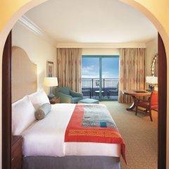Отель Atlantis The Palm комната для гостей фото 15