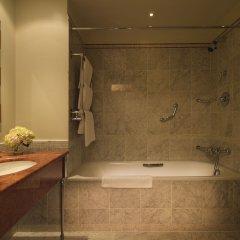 Гостиница Рокко Форте Астория 5* Номер Classic с различными типами кроватей фото 3