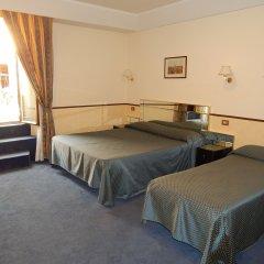 Hotel Garda 3* Стандартный номер с различными типами кроватей