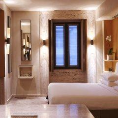 Отель Park Hyatt Milano комната для гостей фото 23