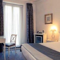 Отель Mercure Nice Marché Aux Fleurs Франция, Ницца - 13 отзывов об отеле, цены и фото номеров - забронировать отель Mercure Nice Marché Aux Fleurs онлайн удобства в номере