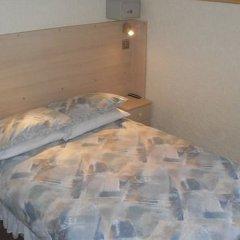 Hawkes Hotel 3* Стандартный номер с двуспальной кроватью фото 2