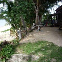 Отель Fairyland Resort Koh Samui Самуи комната для гостей фото 6