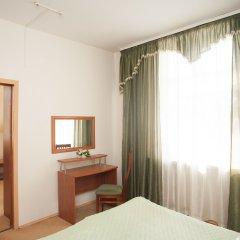 Гостиница Турист 3* Улучшенный номер