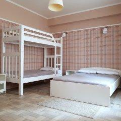 Мини-отель Намасте 3* Стандартный номер с различными типами кроватей