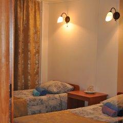 Отель Фатима (корпус 2) Номер категории Эконом