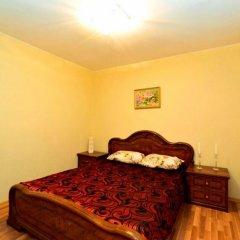 Апартаменты Apartment Advance Улучшенные апартаменты