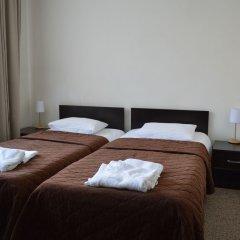 Гостиница Авиалюкс комната для гостей фото 2