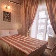 Мини-отель Бонжур Талдомская 3* Номер Комфорт с различными типами кроватей
