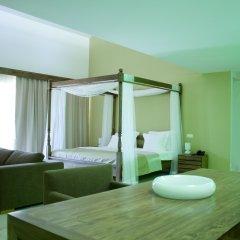 Hotel Mellow 3* Номер Комфорт с различными типами кроватей