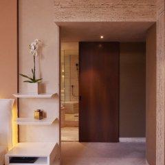 Отель Park Hyatt Milano комната для гостей фото 10