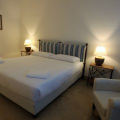 Lanterne Magiche Ortigia in Syracuse, Italy from 206$, photos, reviews - zenhotels.com guestroom