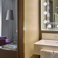 Hotel Indigo Paris Opera фото 5