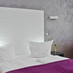 Artim Hotel 4* Номер Делюкс с различными типами кроватей