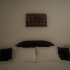 Hotel Excelsior Лиссабон комната для гостей
