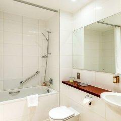 Отель Salisbury Green ванная фото 2