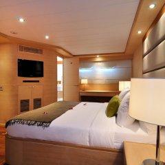 Отель Andara Resort Villas комната для гостей фото 13