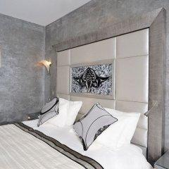 Hotel Des Champs Elysees 4* Стандартный номер с различными типами кроватей фото 5