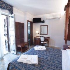 Отель La Giara 3* Стандартный номер
