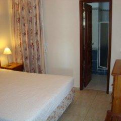 Отель Vila do Castelo 3* Апартаменты с 2 отдельными кроватями