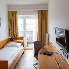 Отель LILIENHOF 3* Стандартный номер
