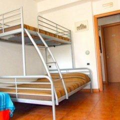 Отель B&B Acquedotti Antichi 2* Стандартный номер с различными типами кроватей