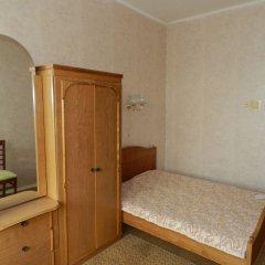Туполев (ex. Лайф хостел) комната для гостей фото 5