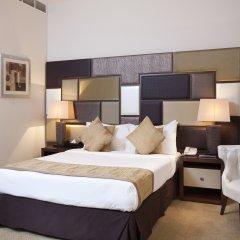 Al Waleed Palace Hotel Apartments Oud Metha 4* Апартаменты с различными типами кроватей