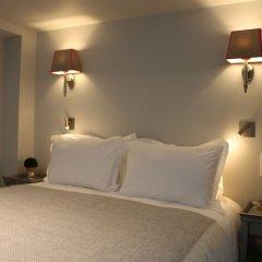 My Home in Paris Hotel 4* Стандартный номер с различными типами кроватей фото 4