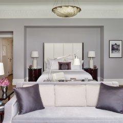 Отель Four Seasons Gresham Palace комната для гостей фото 6