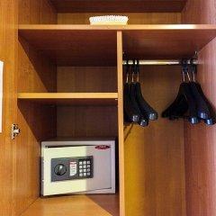 Гостиница Максима Славия 3* Стандартный номер с двуспальной кроватью фото 2