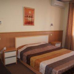 Гостиница Милена комната для гостей фото 10