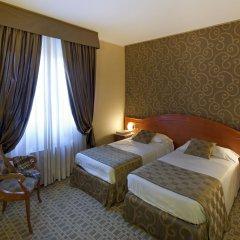 Best Western Hotel Mozart комната для гостей фото 6