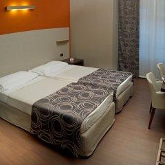 Hotel Soperga 3* Стандартный номер с различными типами кроватей фото 23
